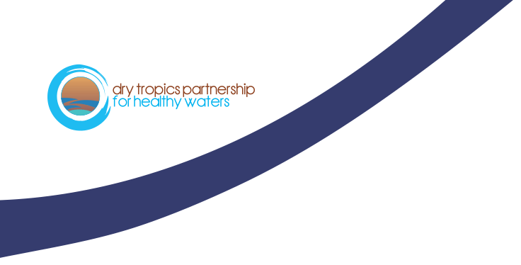 Dry Tropics Partnership for Healthy Waters